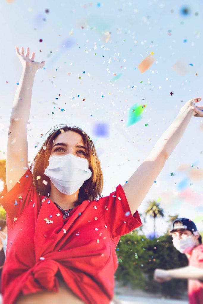Die Hygiene-Allianz: Eine Kooperation aus Experten mit COMBERA GmbH und Cleanotec