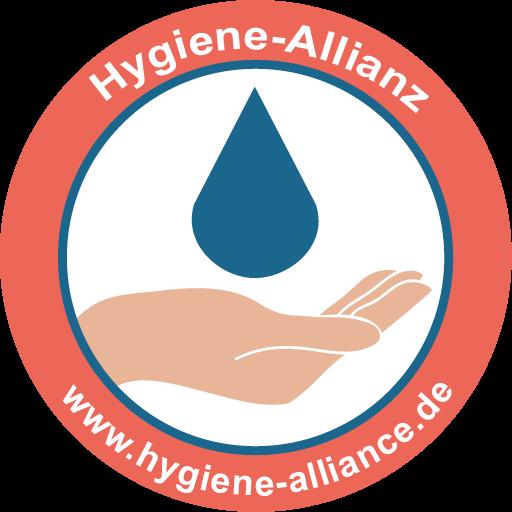 Hygiene-Kit Reisekit Hygiene-Set Hygienekit Hygiene-Allianz